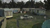 The Walking Dead: Survival Instinct - Immagine 2