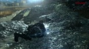 Metal Gear Solid V: Ground Zeroes - Immagine 7