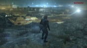 Metal Gear Solid V: Ground Zeroes - Immagine 8