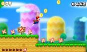 New Super Mario Bros. 2 - Immagine 3