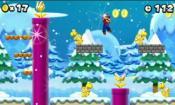 New Super Mario Bros. 2 - Immagine 5