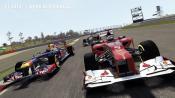 F1 2012 - Immagine 1