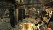 The Elder Scrolls V: Skyrim - Immagine 1
