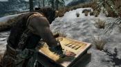 The Elder Scrolls V: Skyrim - Immagine 4