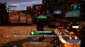 Borderlands 2 - Immagine 8