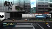 Tokyo Jungle - Immagine 7