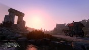 Fable: The Journey - Immagine 7