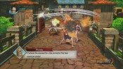 One Piece: Pirate Warriors - Immagine 1