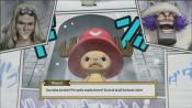 One Piece: Pirate Warriors - Immagine 8
