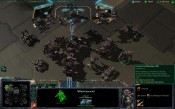 StarCraft II: Heart of the Swarm - Immagine 2