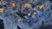 StarCraft II: Heart of the Swarm - Immagine 5