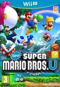 Wii U: il giorno della verità - Immagine 5