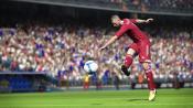 FIFA 13 - Immagine 2