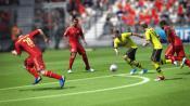 FIFA 13 - Immagine 3