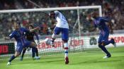 FIFA 13 - Immagine 4
