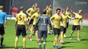 FIFA 13 - Immagine 5