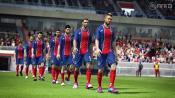 FIFA 13 - Immagine 6