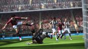 FIFA 13 - Immagine 7