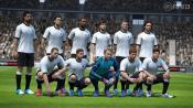 FIFA 13 - Immagine 9