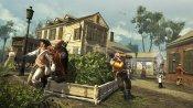 Assassin's Creed III - Immagine 6