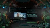 XCOM: Enemy Unknown - Immagine 1