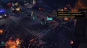 XCOM: Enemy Unknown - Immagine 2