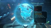 XCOM: Enemy Unknown - Immagine 6