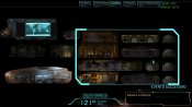 XCOM: Enemy Unknown - Immagine 7
