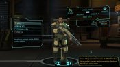 XCOM: Enemy Unknown - Immagine 8