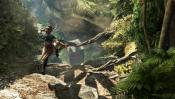 Assassin's Creed III: Liberation - Immagine 3