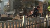 Assassin's Creed III: Liberation - Immagine 6