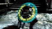 Resident Evil 6 - Immagine 5