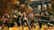 Of Orcs and Men - Immagine 11