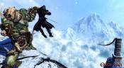 Of Orcs and Men - Immagine 13