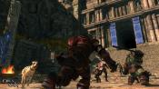 Of Orcs and Men - Immagine 15