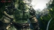 Of Orcs and Men - Immagine 5