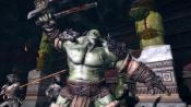 Of Orcs and Men - Immagine 10