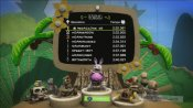 LittleBigPlanet Karting - Immagine 2