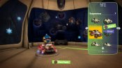 LittleBigPlanet Karting - Immagine 7