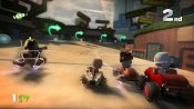 LittleBigPlanet Karting - Immagine 9