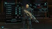 XCOM: Enemy Unknown - Immagine 8