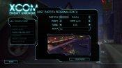 XCOM: Enemy Unknown - Immagine 9