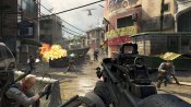 Call of Duty: Black Ops 2 - Immagine 15