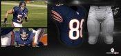 Madden NFL 13 - Immagine 2