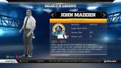 Madden NFL 13 - Immagine 6