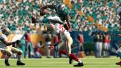 Madden NFL 13 - Immagine 9
