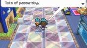 Pokémon Versione Bianca/Nera 2 - Immagine 3