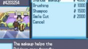 Pokémon Versione Bianca/Nera 2 - Immagine 5