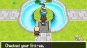 Pokémon Versione Bianca/Nera 2 - Immagine 9