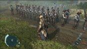 Assassin's Creed III - Immagine 8